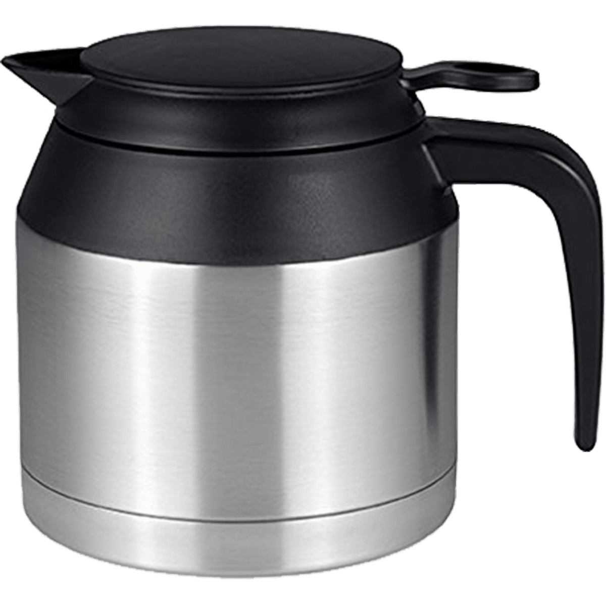 Bonavita Coffee Maker Replacement Thermal Carafe : Bonavita 5 Cup Stainless Steel Thermal Carafe (53235) Quench Essentials