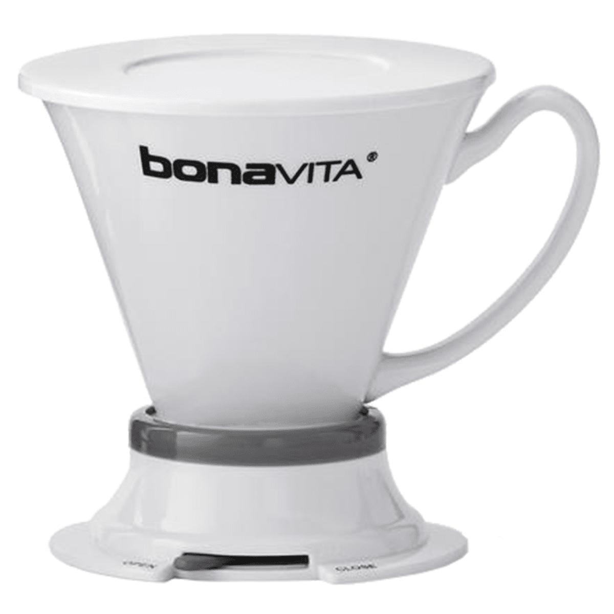 Bonavita Wide Base Porcelain Immersion Dripper (BV4000IDV2)