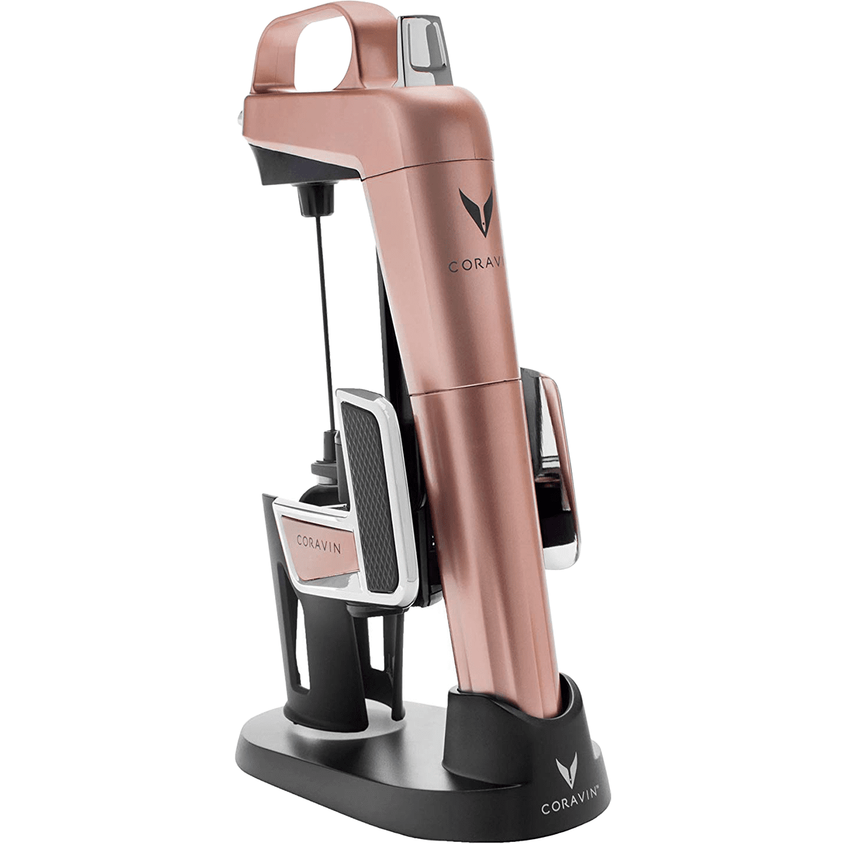 Coravin Model 2 Elite Pro - Rose Gold