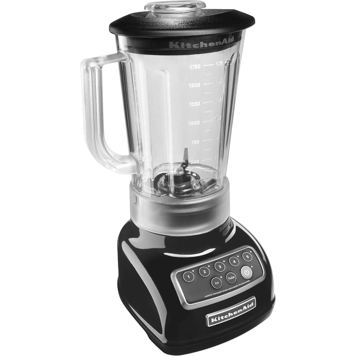KitchenAid 5-Speed Classic Blender | Quench Essentials