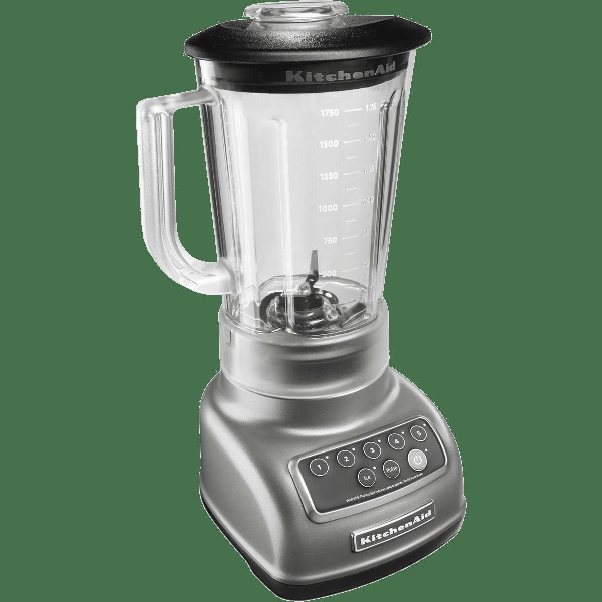 KitchenAid 5-Speed Classic Blender | Quench Essentials