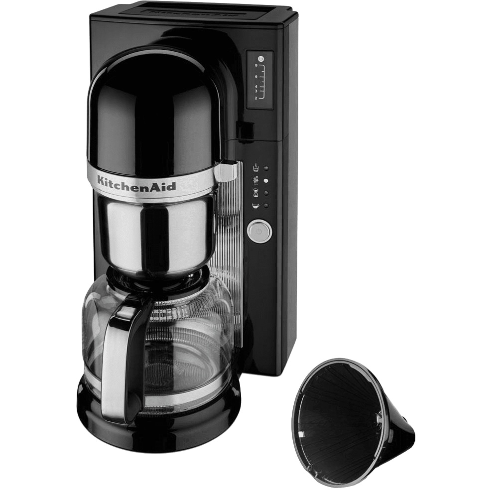 KitchenAid Pour Over Coffee Brewer (KCM0801OB) | Quench Essentials on spacemaker coffee maker, black & decker coffee maker, 4 cup coffee makers, blue coffee maker, 12 cup coffee maker, mr coffee maker, capresso coffee maker, viking coffee maker, cuisinart coffee maker, 60 cup coffee maker, vacuum coffee maker, braun coffee maker, under cabinet coffee maker, thermal coffee maker, personal coffee maker, target red coffee maker, nespresso coffee maker, thermal carafe coffee maker, black and decker coffee maker, starbucks coffee maker, coffee maker grinder, grind and brew coffee makers, bunn coffee maker, farberware coffee maker, 4 cup coffee maker, automatic coffee machines, dual coffee maker, 1 cup coffee maker, 14 cup coffee maker,