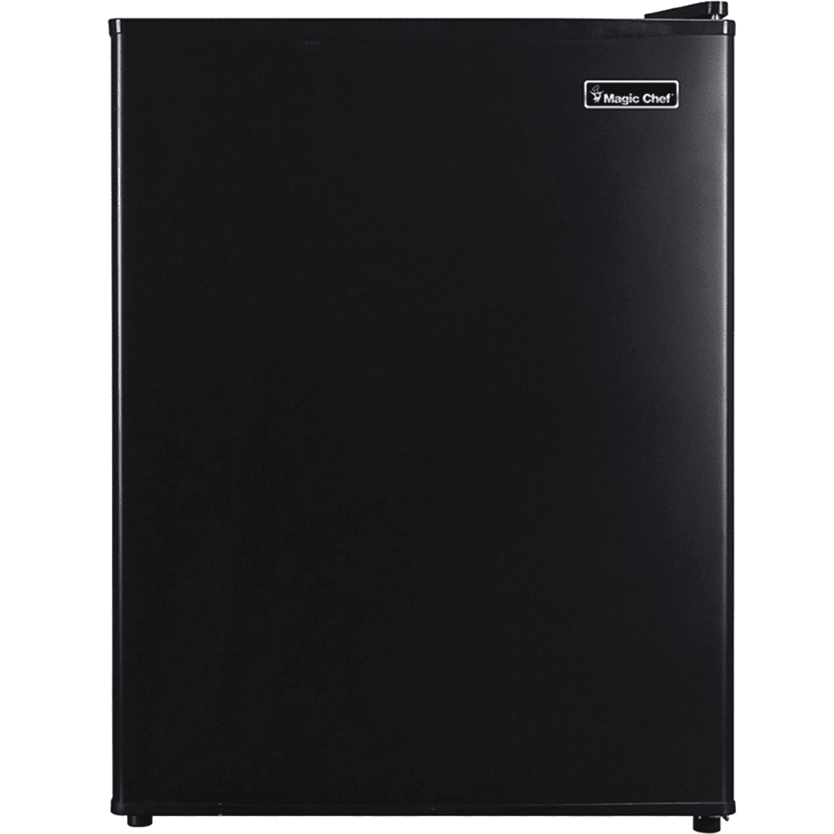 Image of Magic Chef 2.4 Cu. Ft. Mini Refrigerator